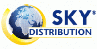 SKY Distribution